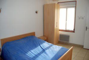 chambre-rdc1