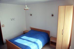 chambre-rdc2