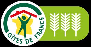 Gîte rural d'Alaincourt